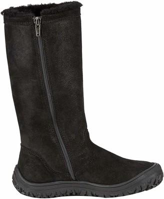 Primigi Women's Pog Gore-tex 44381 High Boots