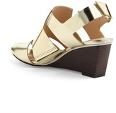 United Nude Collection 'Kim' Sandal (Online Only)