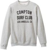 Matix Clothing Company Men's CSC Crew Fleece Sweater 8135375