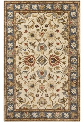 Half Round Rugs Shop The World S Largest Collection Of Fashion Shopstyle