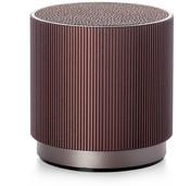 Lexon Fine Speaker - Burgundy