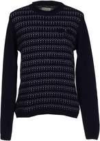Oliver Spencer Sweaters - Item 39519607