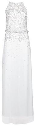 Dorothy Perkins Womens Showcase Bridal Josephine Maxi Dress