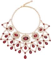 Dolce & Gabbana Collar Necklace