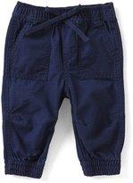 Ralph Lauren Baby Boys 3-24 Months Ripstop Jogger Pants