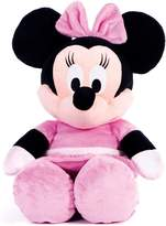 Disney Mickey Mouse Clubhouse 20inch Flopsie Minnie