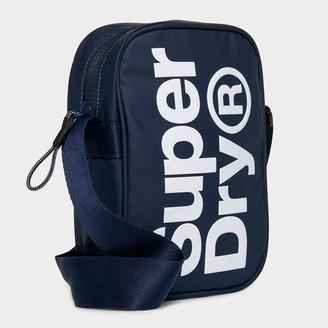 Superdry Crossbody Bag