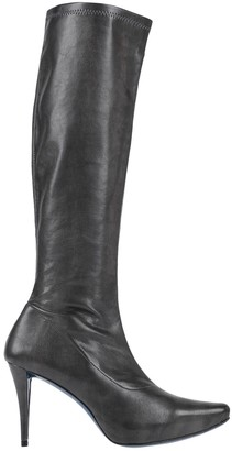 Farrutx Boots