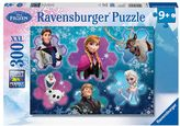 Ravensburger Disney's Frozen 300-pc. Jigsaw Puzzle by