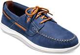 Cole Haan Men's Boothbay Boat Shoes