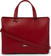 Longchamp Honoré 404 medium leather tote