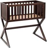 Babyletto Bowery Bassinet
