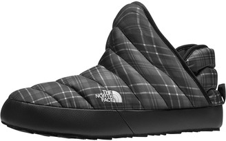 The North Face ThermoBall Eco Traction Bootie - Men's