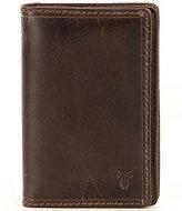 Frye Logan Small Wallet
