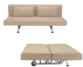 Design Within Reach Sliding Sleeper Sofa