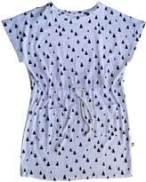 Nui Milly Drawstring Dress