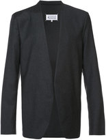 Maison Margiela wool blazer - men - Virgin Wool - 48
