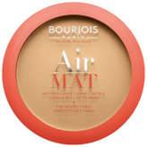 Bourjois Air Mat Pressed Powder 10g (Various Shades) - Light Bronze