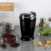 Asstd National Brand Coffee Bean and Spice Grinder by Classic Cuisine