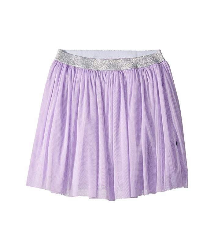 b5315aabd9 Purple Girls' Skirts & Skorts - ShopStyle