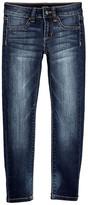 Joe's Jeans Joe&s Jeans Allie Jean (Big Girls)