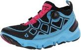 Vasque Women's Ultra SST Trail Running Shoe Size 9 M