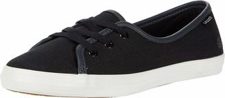 Lacoste Women's Ziane Chunky 220 1 CFA Sneaker