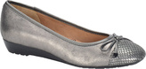 Sofft Women's Selima