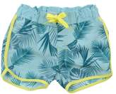 Name It Swimming trunks