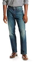 Levi's Big & Tall 541TM Athletic-Fit Stretch Jeans