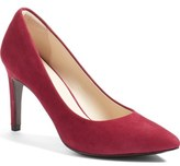 Cole Haan 'Eliza - Grand.OS' Pointy Toe Pump (Women)