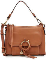 See by Chloe Leather Tote