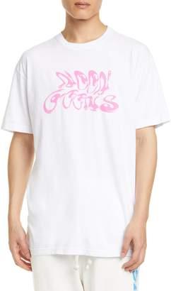 Noon Goons Ballet 3 T-Shirt