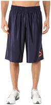 "Puma 12"" Hoops Shorts"