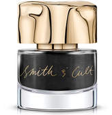 Smith + Cult Bang the Dream Nail Lacquer