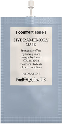 Comfort Zone Hydramemory Mask 15Ml