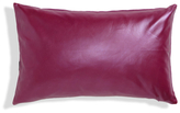 HUGO BOSS Bontanical Pillow