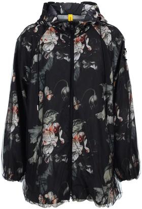 MONCLER GENIUS Moncler X Simone Rocha Printed Jacket
