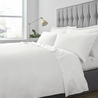 Hotel Collection Hotel 500TC Egyptian Cotton Fitted Sheet