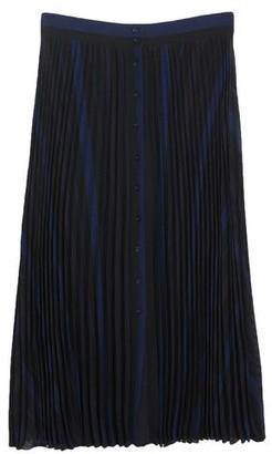 Sessun 3/4 length skirt