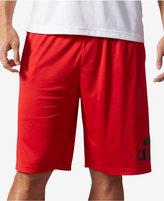 adidas Men's Crazy Light Basketball Shorts