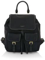 Tory Burch Perry Nylon Backpack