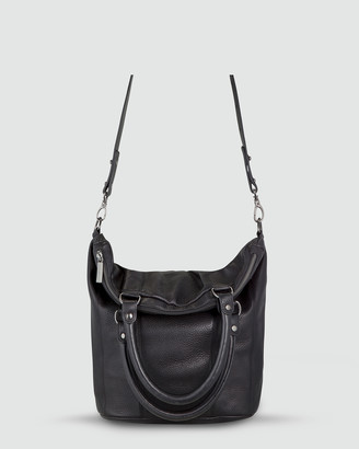 Status Anxiety Women's Leather bags - Some Secret Place Bag - Size One Size at The Iconic