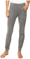 XCVI Izumi Leggings Women's Casual Pants