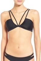 RVCA &Seaward& Bikini Top