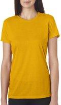 Gildan Ladies/Womens Core Performance Sports Short Sleeve T-Shirt (S)