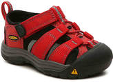 Keen Boys Newport H2 Infant & Toddler Sandal