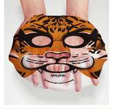 Zehui Facial Mask Long Lasting Moisturizing Nourish Oil-control Face Care Make Supple Mask