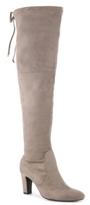 Unisa Saranaa Over The Knee Boot