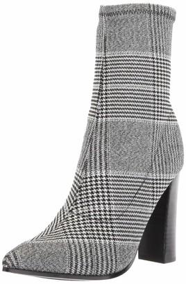Fergie Women's Taryn Ankle Boot